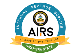 10% Tax Refund - Anambra Traders Jubilate Over Disbursement