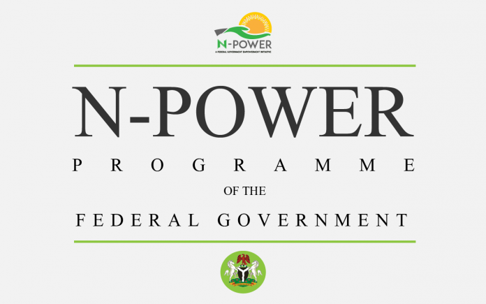 Southeast Youths Urged To Take Advantage Of N-Power Enrolment