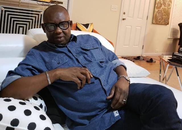 Abia APC Disassociates From Lawsuit Against Buhari, Buni