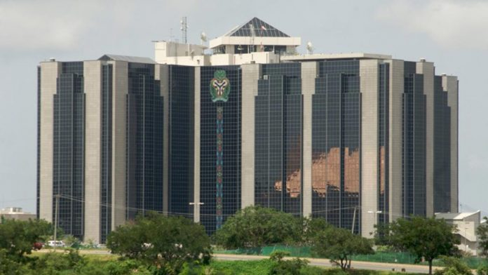 Abia Maize Farmers Get Inputs From CBN