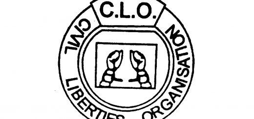 Anambra Govt Is Corrupting LG Election Process - CLO