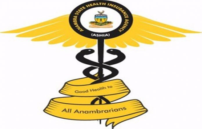 Anambra Health Insurance Agency Registers 86,000 Beneficiaries