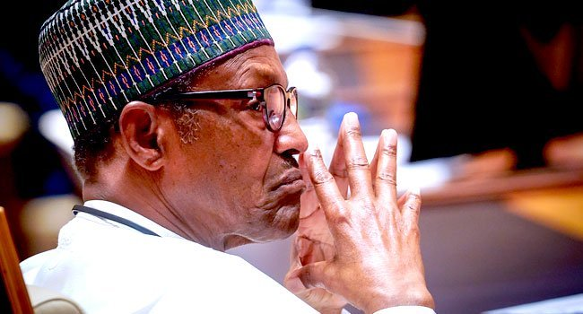 Appointments - Enugu North Unfairly Treated – Buhari Movement