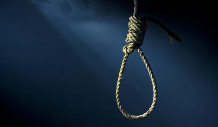 Community Leader To Hang For Murder In Enugu