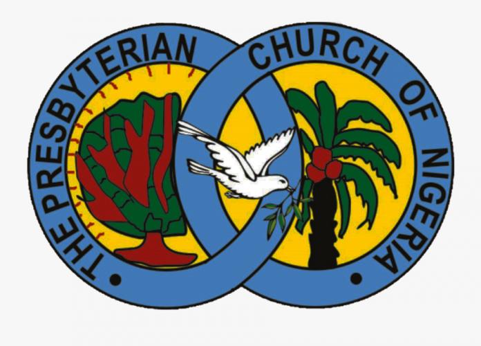 Ebonyi - Presbyterian Church Pledge Support For Takeover Of Hospital