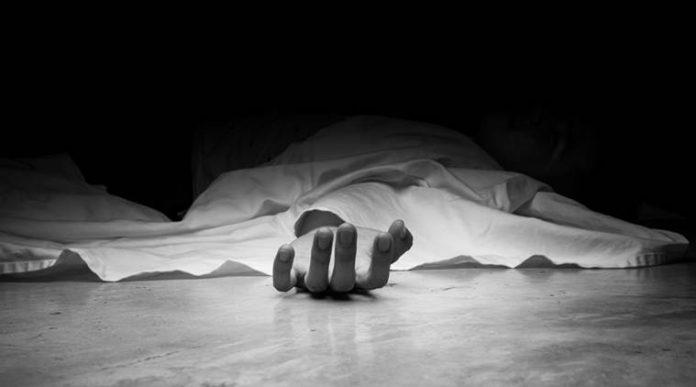 Ebonyi - Woman Kicks Pregnant Lady To Death