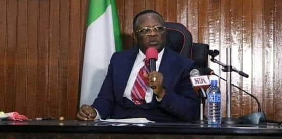 Ebonyi records highest daily COVID-19 infections with 108 new cases