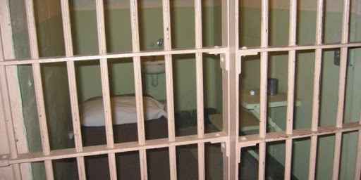 Enugu CJ Grants Amnesty To 74 Inmates