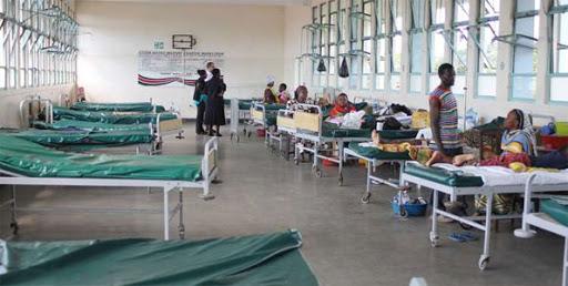 Enugu records 80 new COVID-19 cases, as Nigeria reaches 36,107