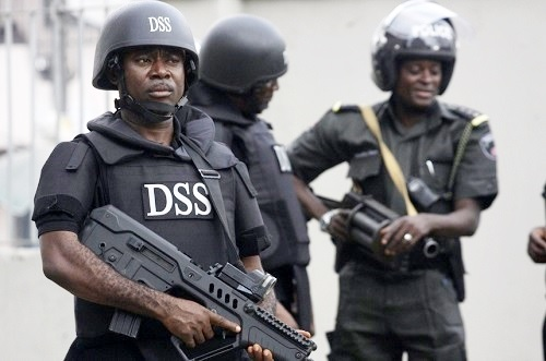IPOB Members Killed Our Operatives – DSS