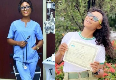 Imo Female Medical Doctor Killed Two Days After NYSC