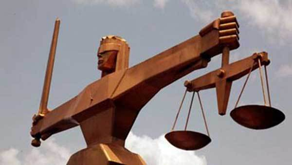 Alleged Threat: Igga Indigenes Beg Court To Stop Enugu Monarch