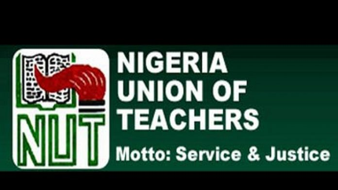 Enugu Primary School Teachers To Down Tools Over Minimum Wage