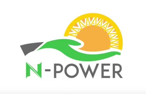 N-Power Ebonyi Targets 500,000 Applicants
