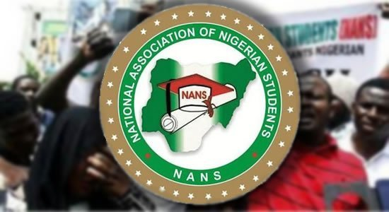 NANS Enugu Urges Judicial Panel To Carry Out Their Duty Diligently