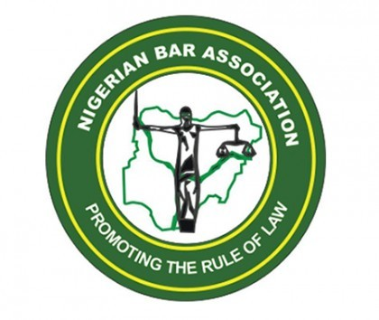 NBA Anambra State Reject Commencement Of Crocodile Smile