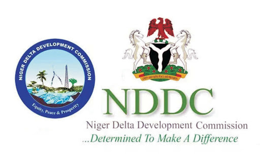 NDDC Abandoning Road Projects In S -East- Abia APC