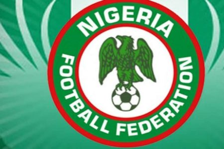 NFF Says There Were No Elections In Anambra FA
