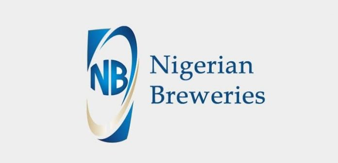 Nigerian Breweries Supports Imo-based Journalists