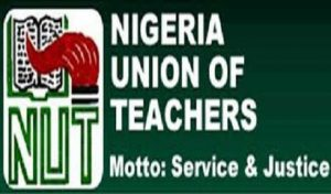 Resumption - Anambra NUT Tackles Commissioner - Nothing Is In Place