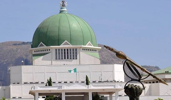 S'East Importers Petition NASS Over Delayed Clearance Of Goods
