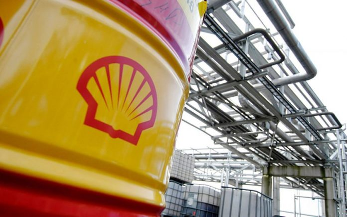 Shell Bolsters Domestic Gas Distribution In S -East, S -South