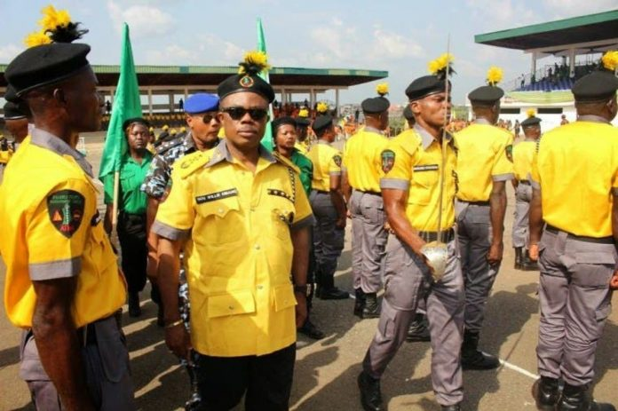 Traffic Management Agency In Anambra Turns In ₦6.2m In 2019