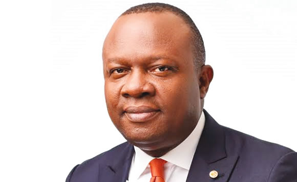 Why I'm the best for Anambra governorship job – Valentine Ozigbo