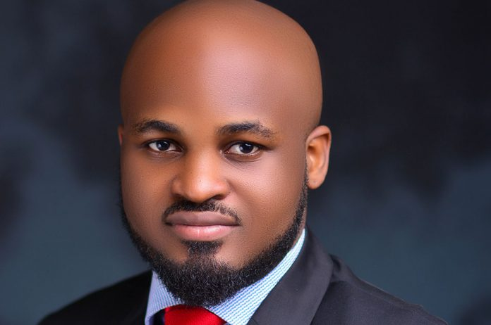 Why We're Focusing On Youths In Enugu State – Chilo-Offiah