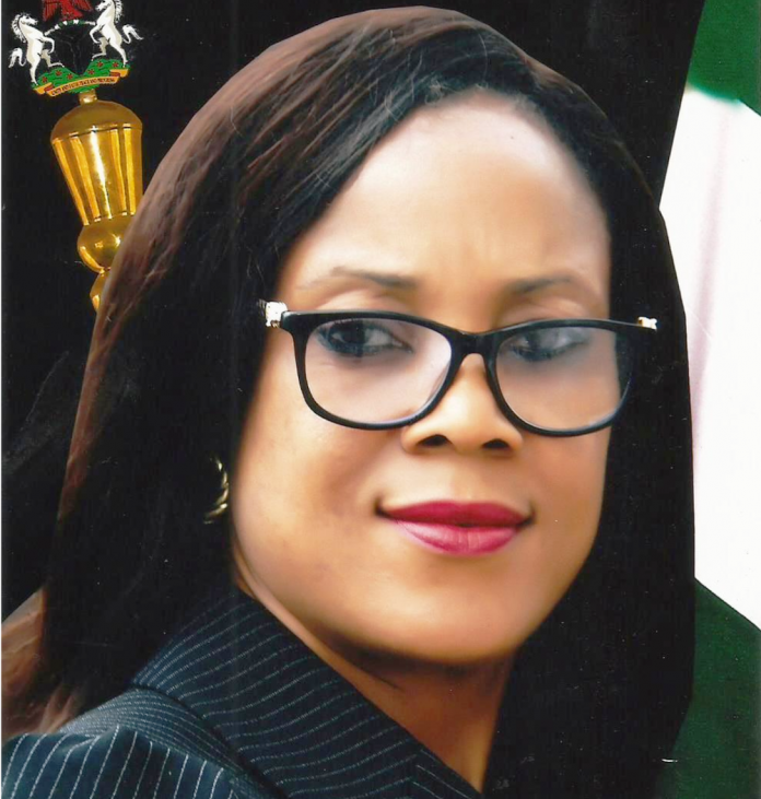 Women Demand Apologies For Assault On Imo Female Lawmaker