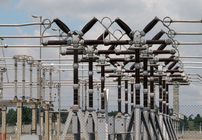 Youth Groups Protest Power Outage In Imo