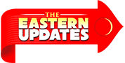 The Eastern Updates