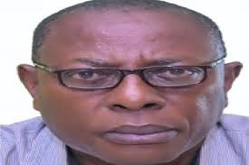 80 Percent Of Things Said About Imo Govt Is False - Okere