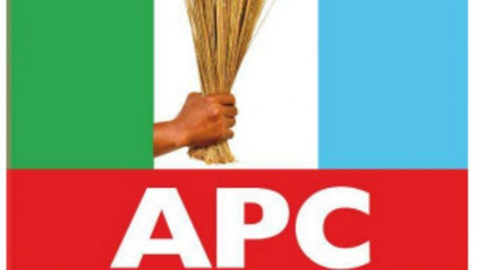 We Will Emerge Victorious In Enugu By-Election - APC