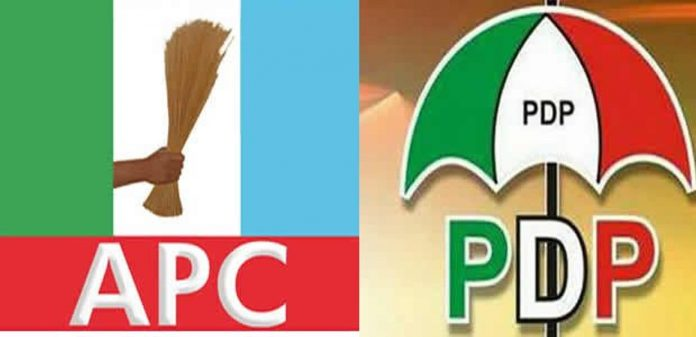 2023 Presidency: South East PDP To Face Mass Defection
