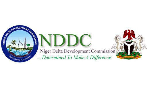 Abia Community Laments On Marginalisation Over NDDC Appointment