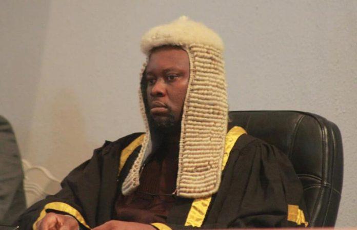 Abia Deputy Speaker Blows Hot, Dismisses 2023 Governorship Ambition