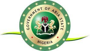 Umuahia Will Have Pipe-Borne Water By September - Abia Govt