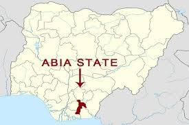 Abia LG Poll Witnessed Late Arrival Of Materials And Personnel