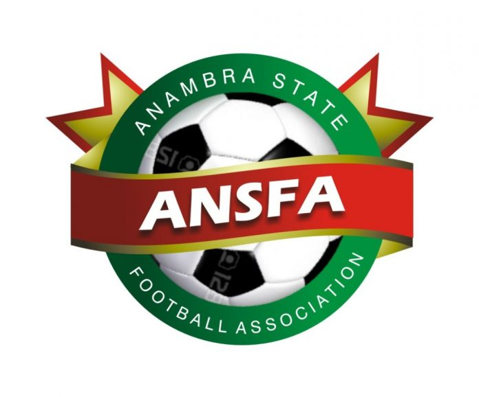 Anambra Assembly Pledges To Support Grassroots Football