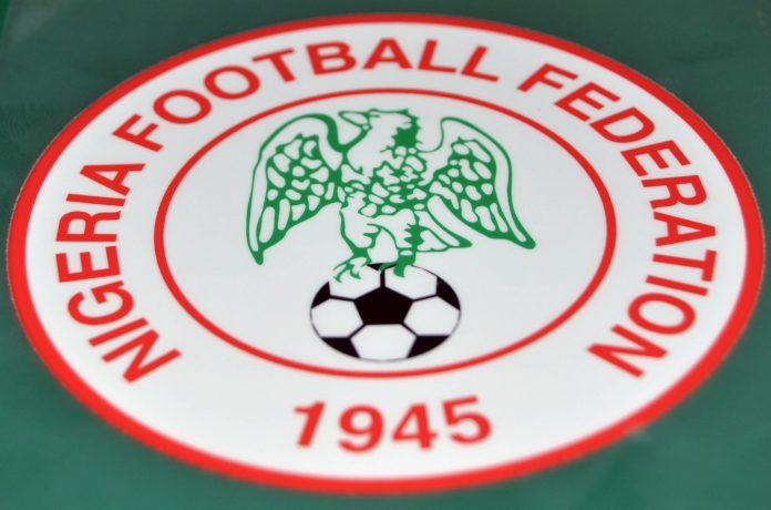 NFF Rejects Ministry's Appeal, Insists On Anambra FA Election