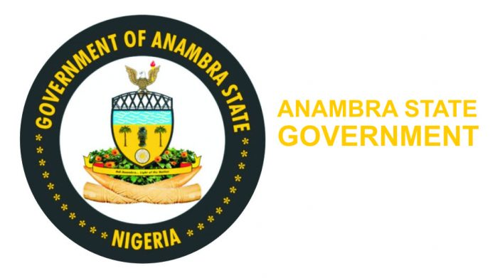Anambra Govt Reads Riot act To Schools, Returning Students