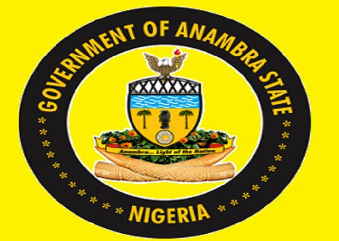 Anambra Sets Up Geographic Information System To Tackle Land Taxes