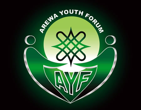 Arewa Youths Apologise To Igbo Over 2017 Quit Notice