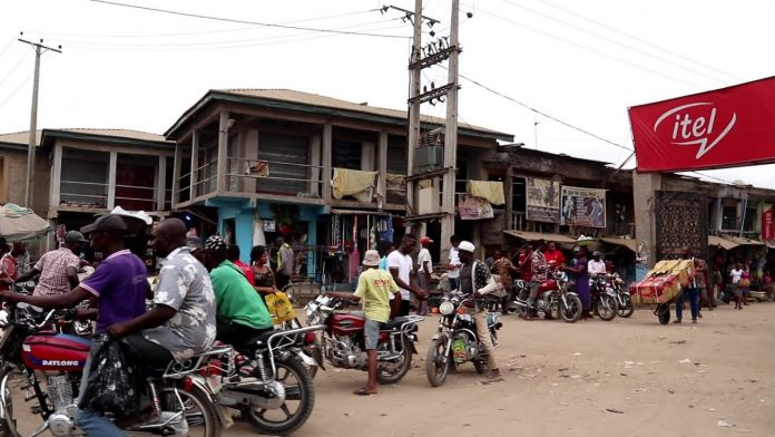 COVID-19 Funds - Abia Monarch, LG Officials Accused Of Extortion