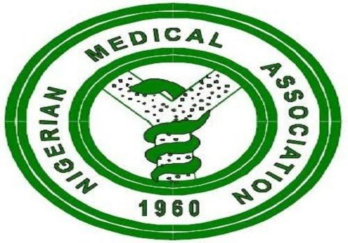 Protest Greets Enugu NMA Election, Doctors Demand Cancellation