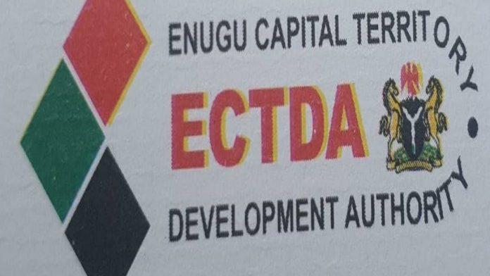 Enugu Govt Demolishes Church, Equipment Worth ₦70m