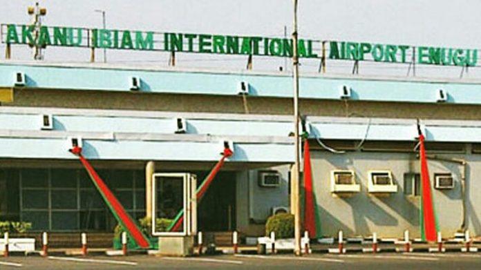 Enugu Airport: Community Never Sold Land To Arc Emejulu – Nnaji
