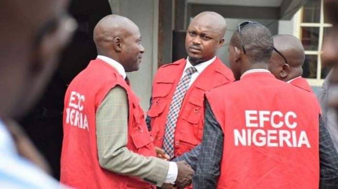 Court Restrains EFCC From Tampering With Trademore's Properties In Abia