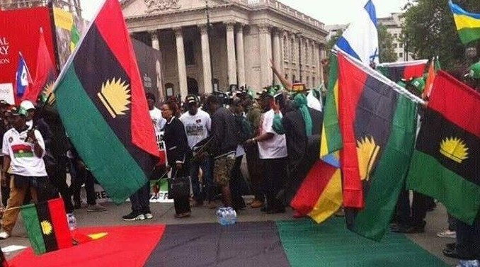 DSS Vs IPOB - Attacks may lead to 'hit and run' agitation in Southeast – BNYL